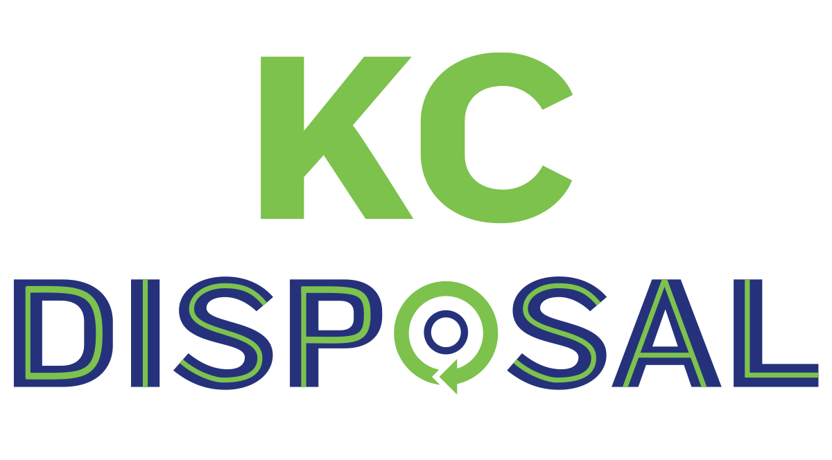 Kansas City Disposal